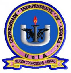 Universidade Independente de Angola