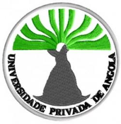 Universidade Privada de Angola