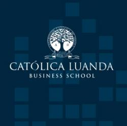 Católica Luanda Business School